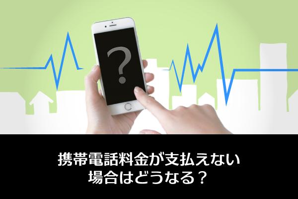 13-1_携帯電話料金