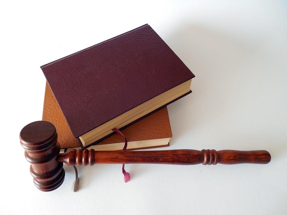 弁護士が使う道具